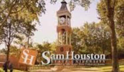 Single Family for Sale at 1967 3724 Daisy Lane Huntsville, Texas 77320 United States