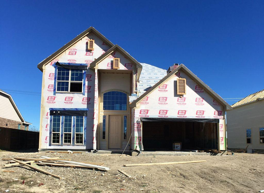 2588 Killeenbell County Bell County Single Family Home For Sales Details