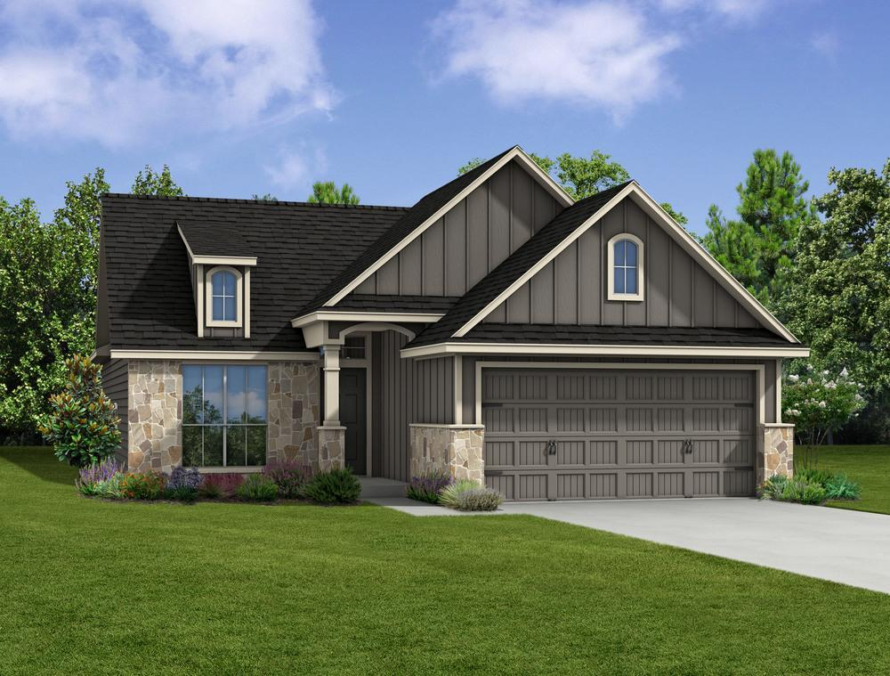 10245 biltmore drive waco tx waco tx new home for for Home builders waco tx