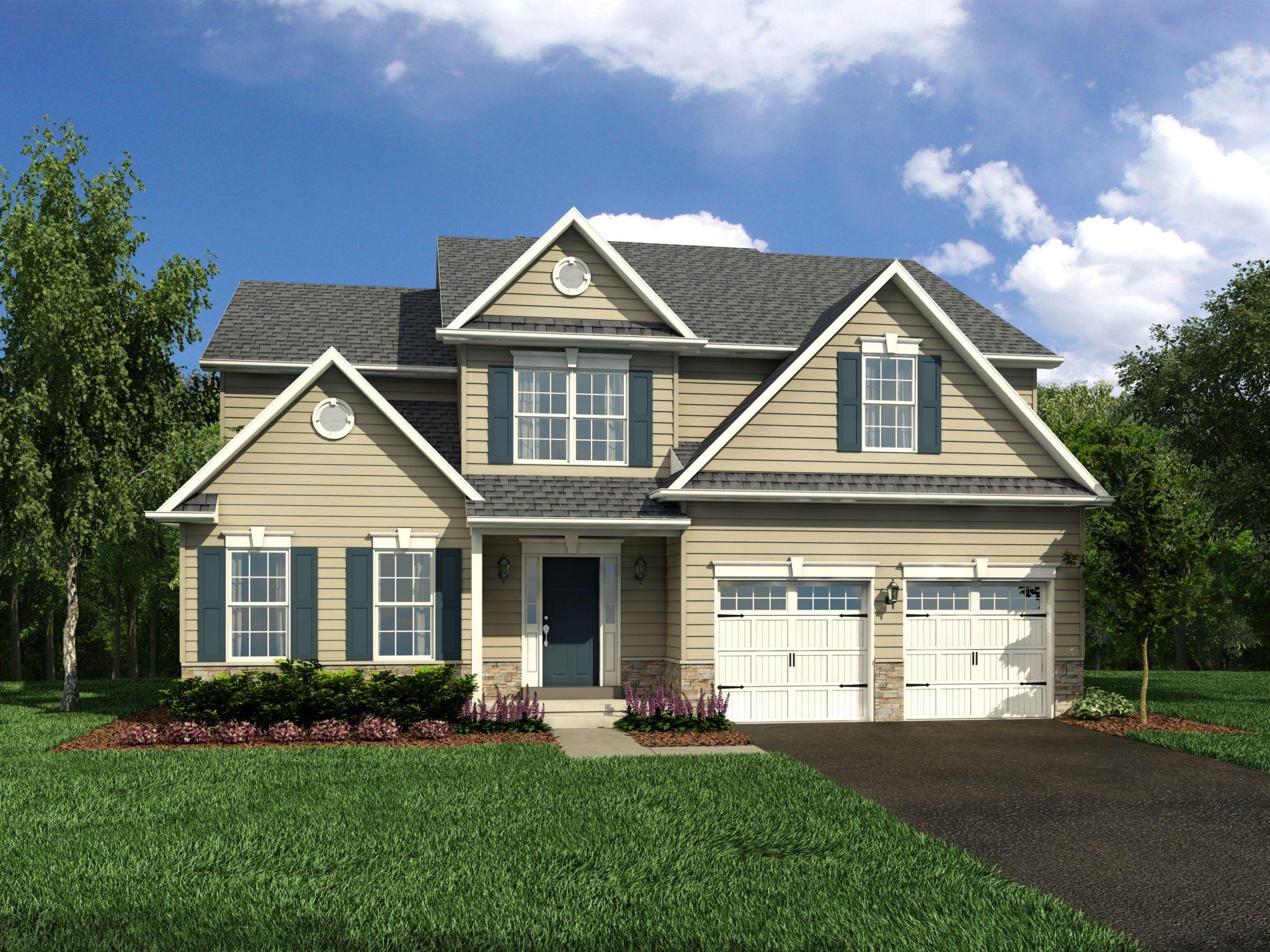 http://partners-dynamic.bdxcdn.com/Images/Homes/THPro40427/max1500_35454065-190617.jpg