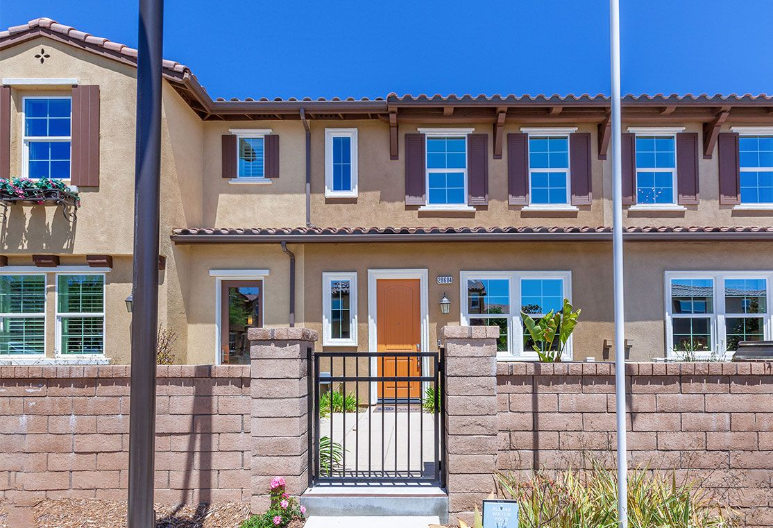 28610 Jardineras Dr., Tesoro Del Valle, CA Homes & Land - Real Estate