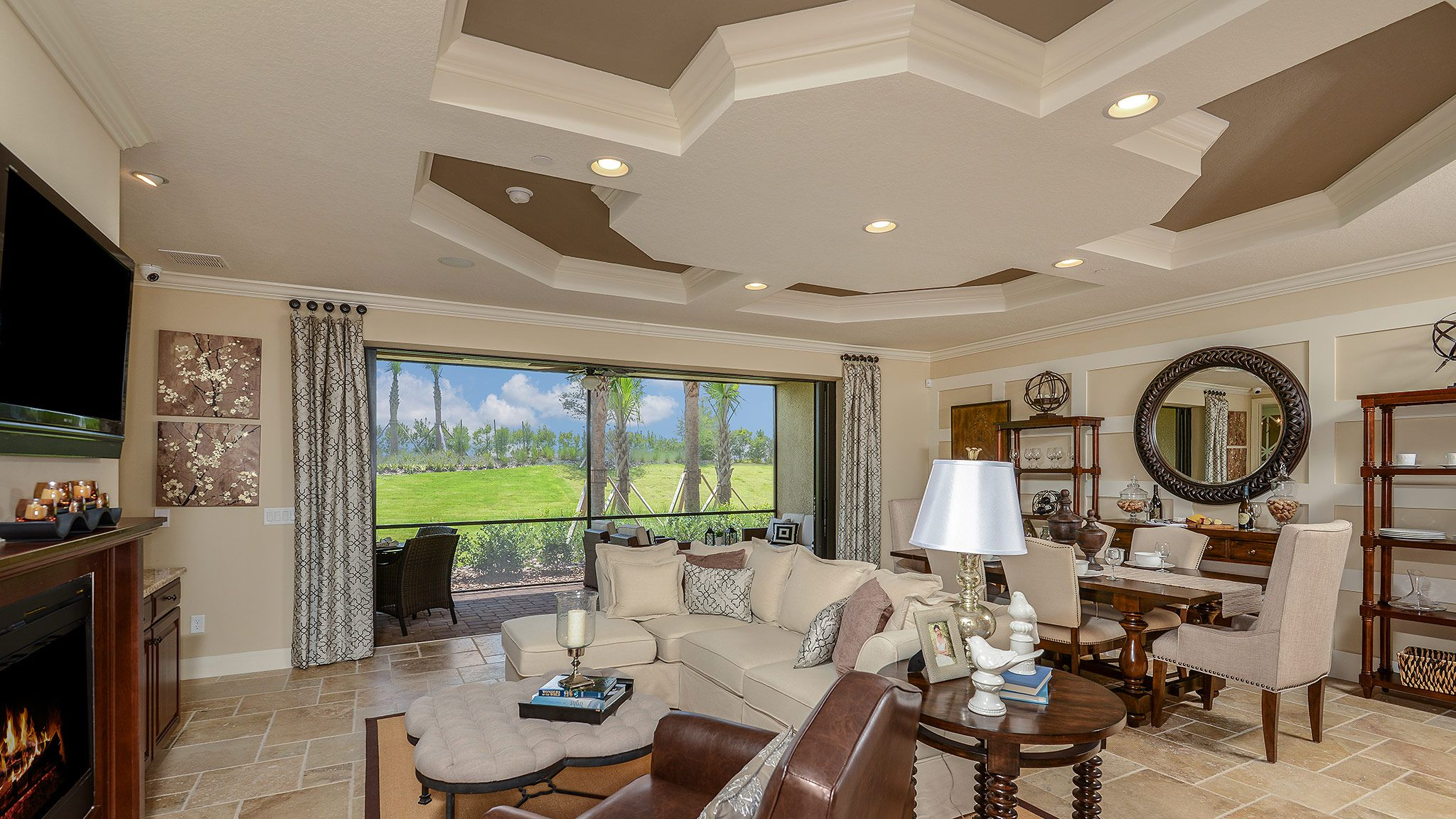 Photo of Esplanade Golf & Country Club of Naples Coach Home in Naples, FL 34119