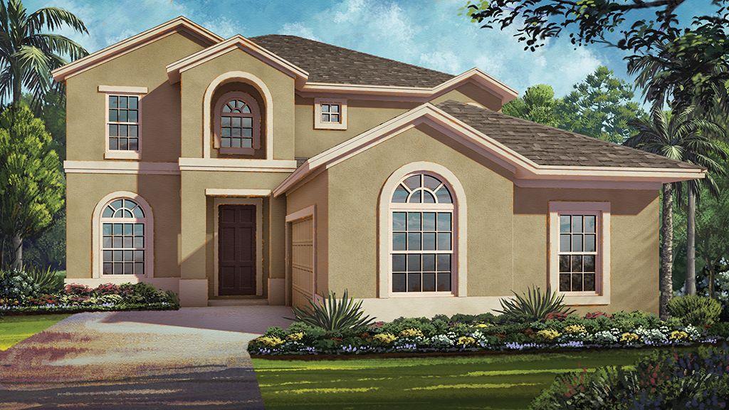 Photo of Hillsdale in Orlando, FL 32824