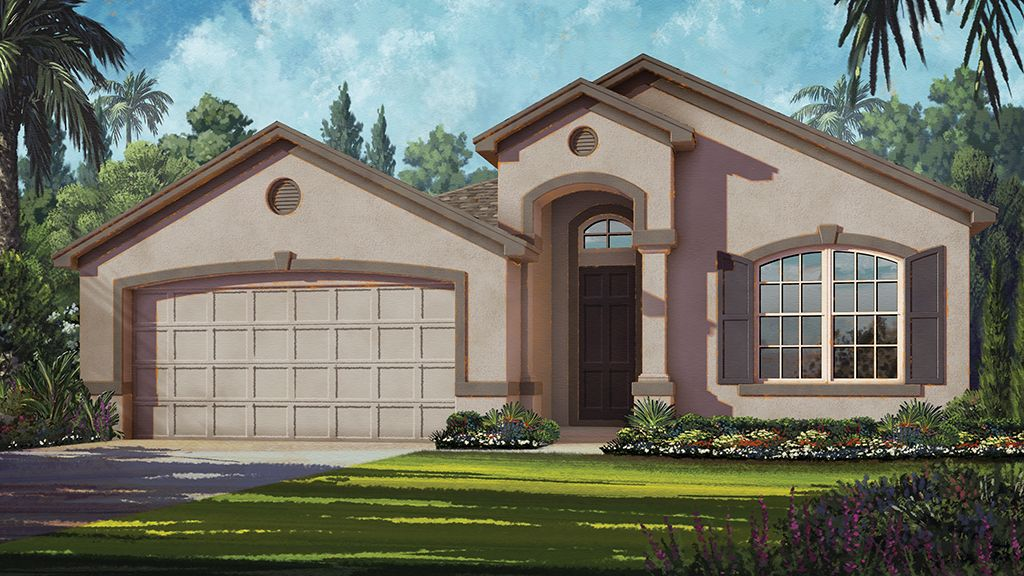 579 timbervale trail clermont fl new home for sale 333 homegain