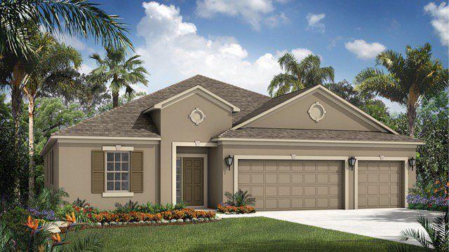 Photo of Emerson II in Orlando, FL 32824