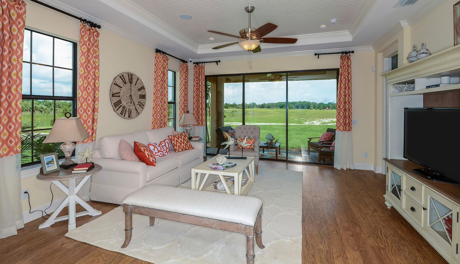 Oyster Harbor At Fiddlers Creek 3275 Miyagi Lane Naples