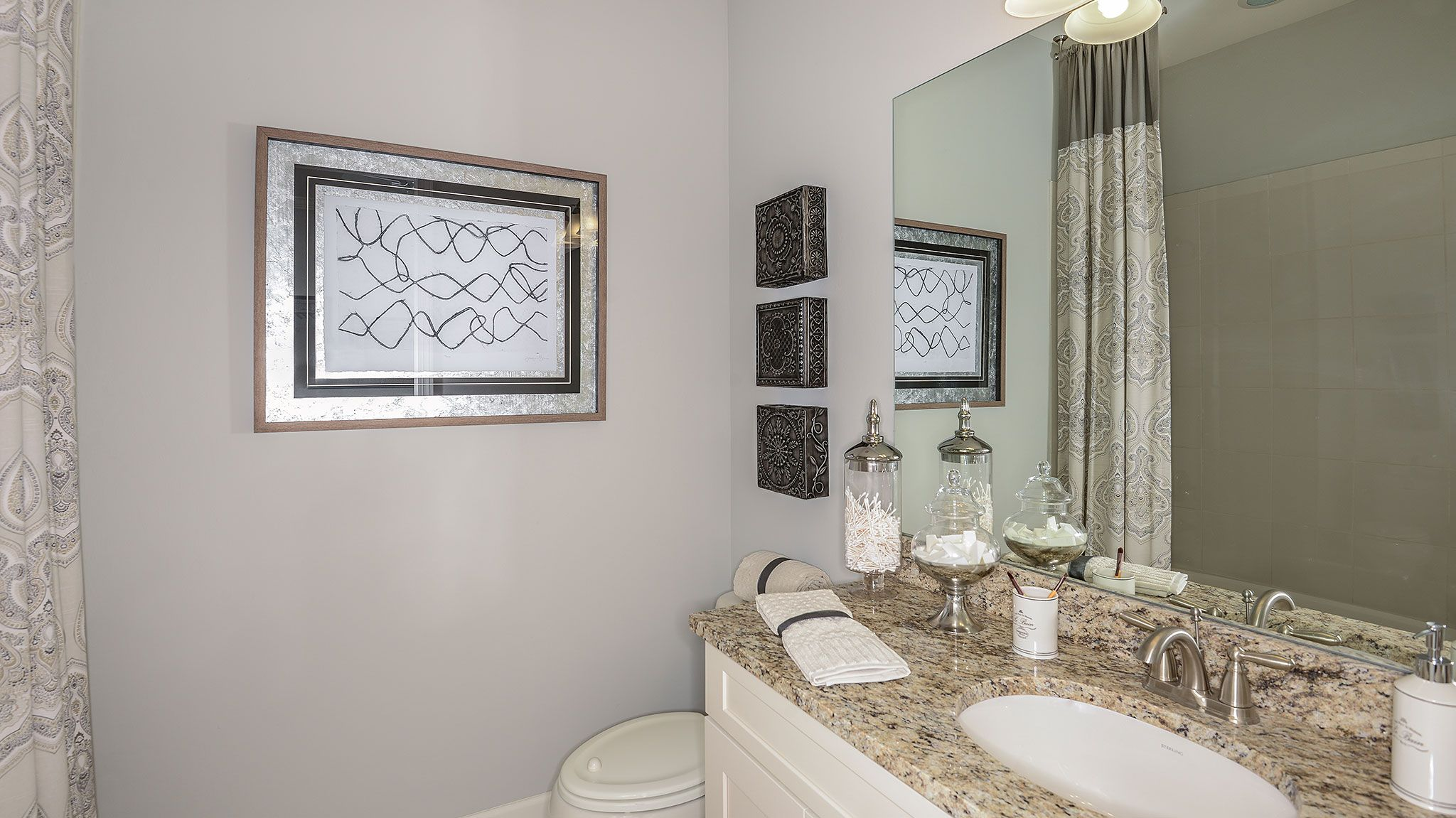 Single Family for Sale at Farnese 3929 Waypoint Ave Osprey, Florida 34229 United States