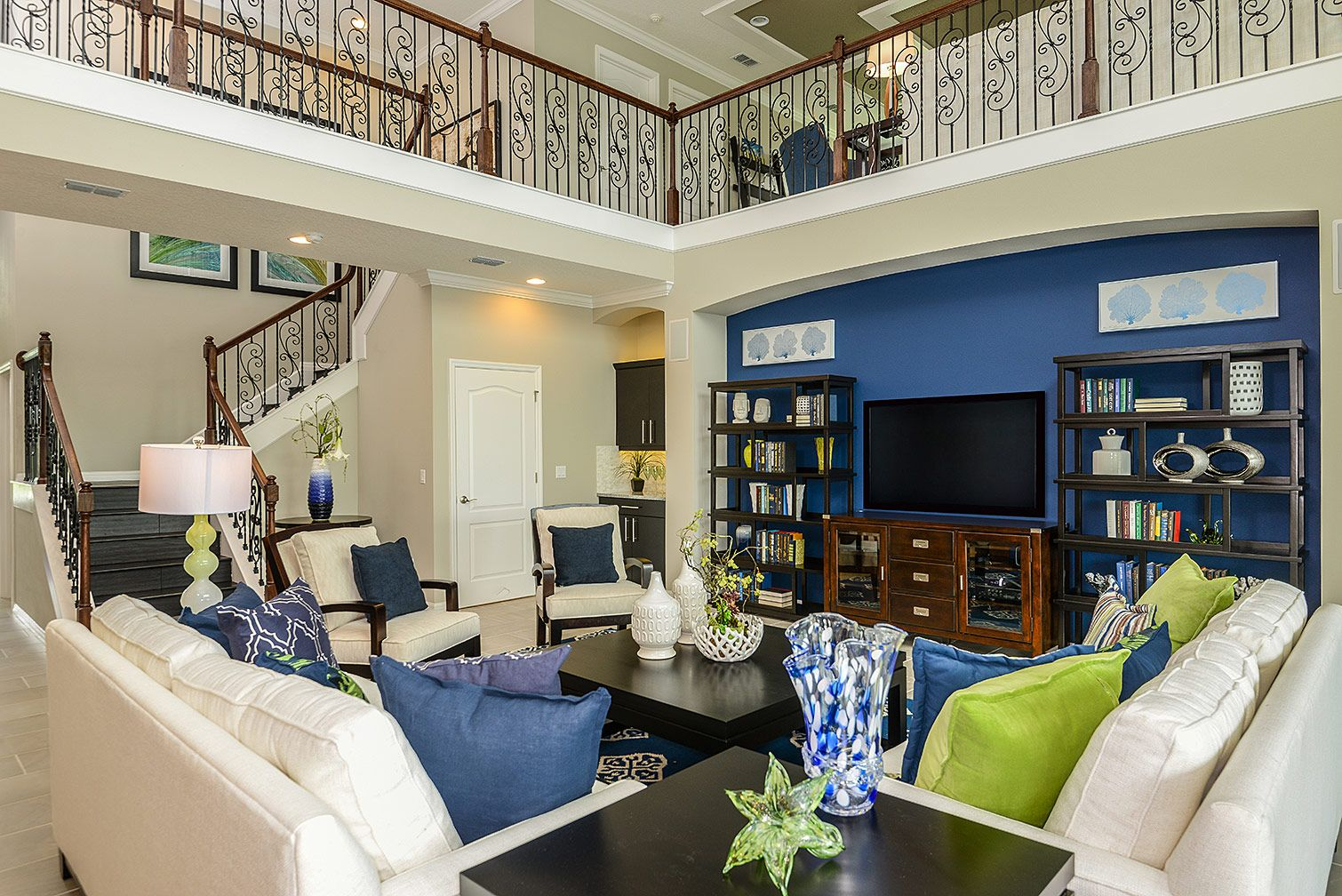 Cypress Reserve New Homes In Winter Garden Fl By Taylor Morrison