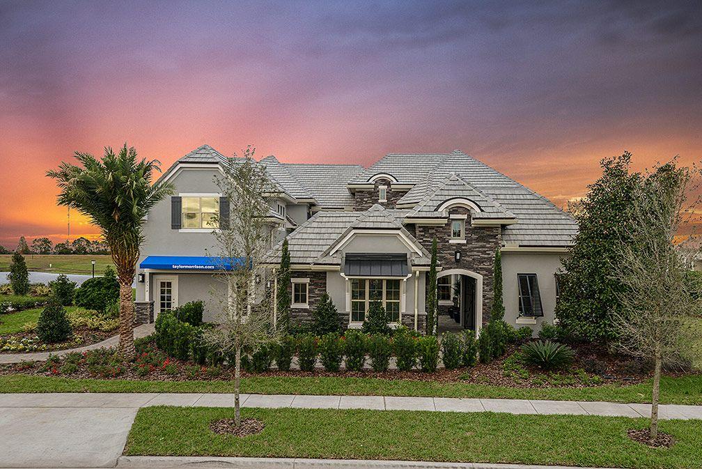 Photo of Havencrest in Orlando, FL 32835