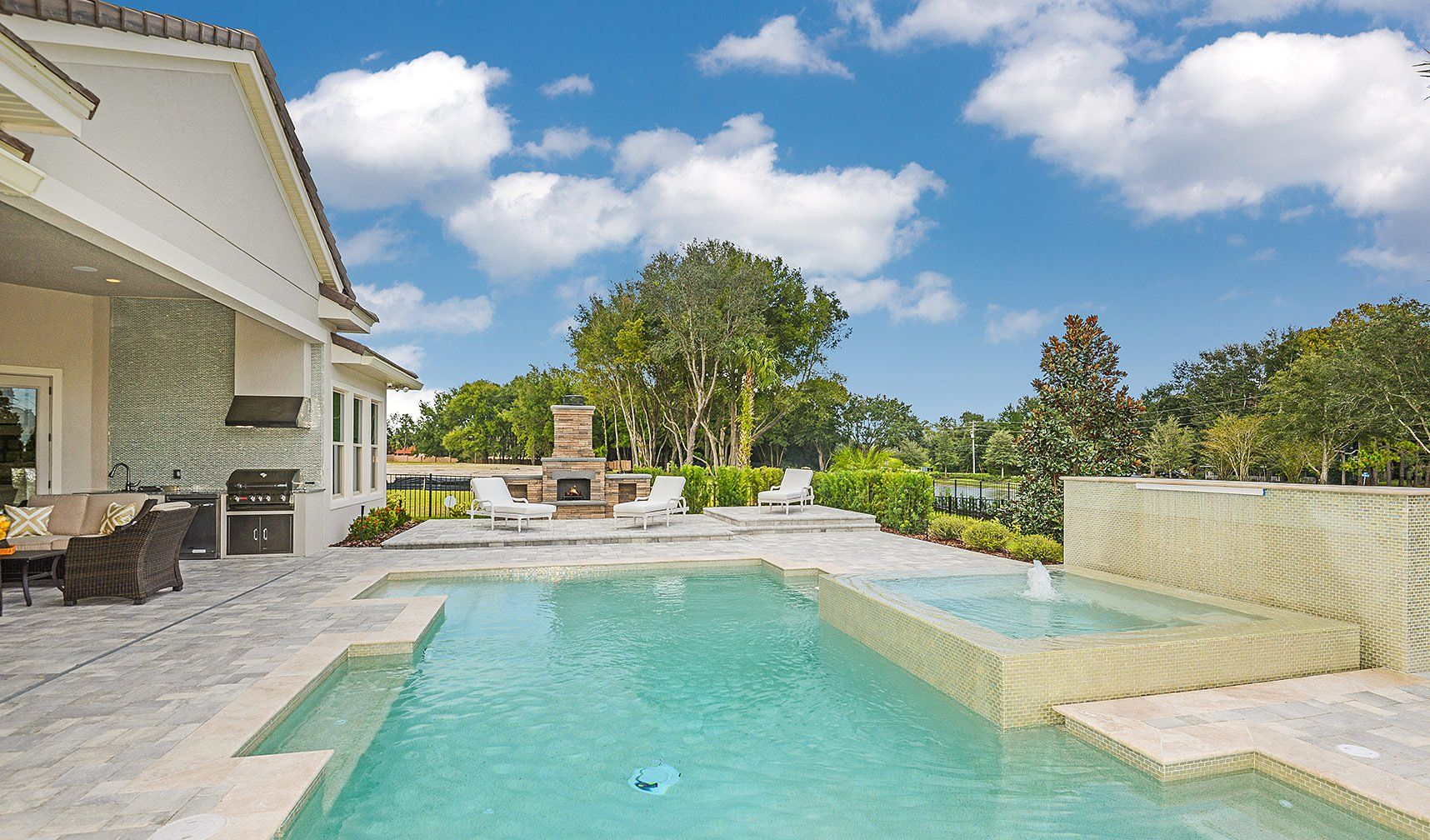 Photo of Estancia at Windermere in Windermere, FL 34786