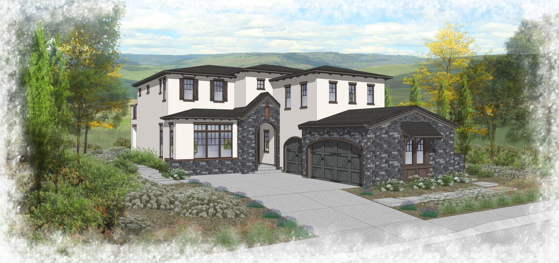 Wilder, Orinda, CA Homes & Land - Real Estate