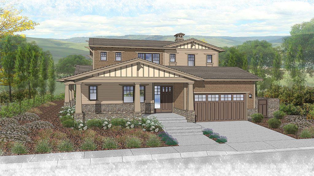 20 Wilder Road, Orinda, CA Homes & Land - Real Estate