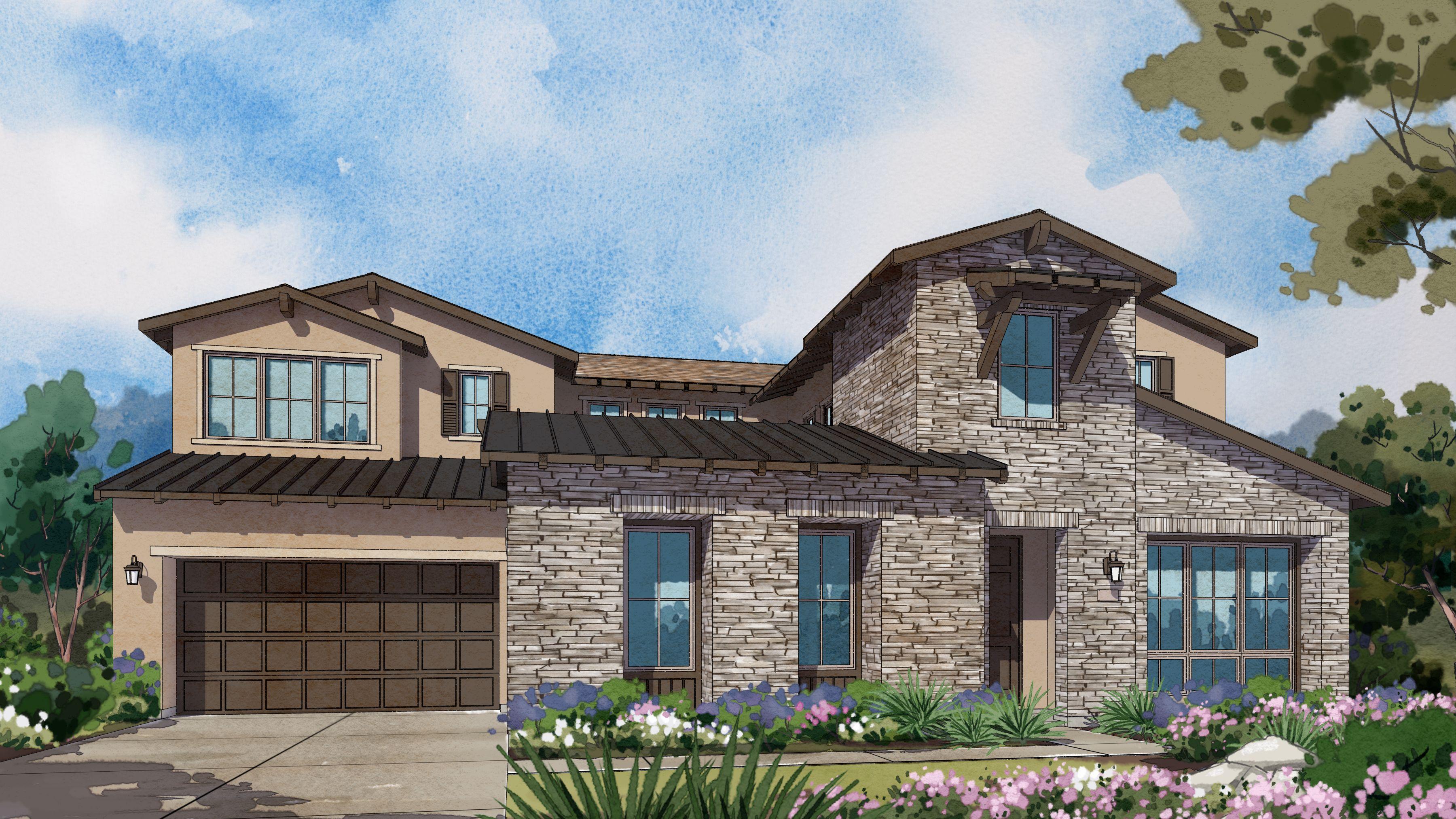 374 Willard Court, El Dorado Hills, CA Homes & Land - Real Estate