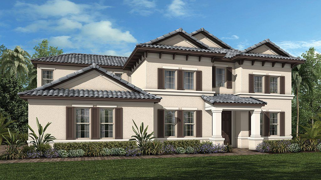 7630 Blue Quail Lane, Orlando-Lake Buena Vista, FL Homes & Land - Real Estate