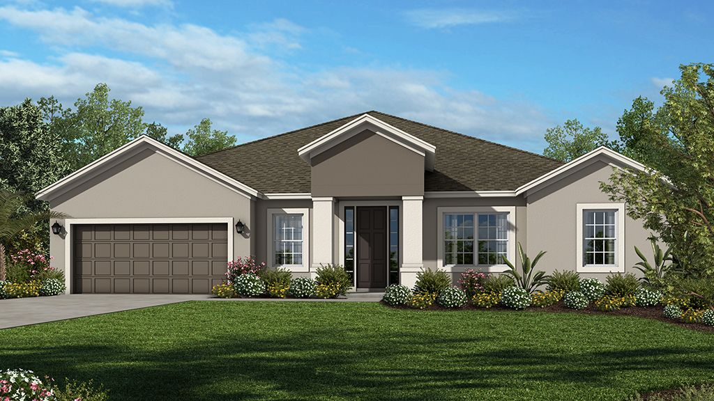 Tremendous New Homes Oviedo Fl 3673 Kershaw Place Oviedo Florida Download Free Architecture Designs Ferenbritishbridgeorg