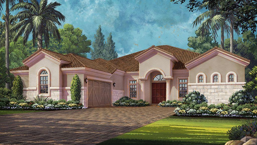 13109 Malachite Drive, Lakewood Ranch, FL Homes & Land - Real Estate