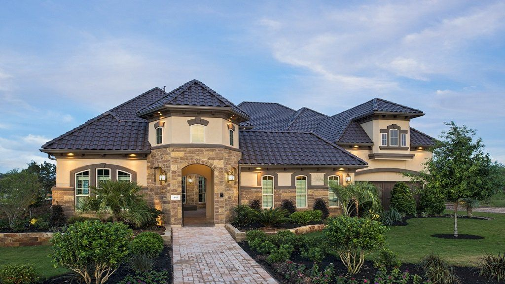 The Grove at Steiner Ranch, Lake Travis, TX Homes & Land - Real Estate
