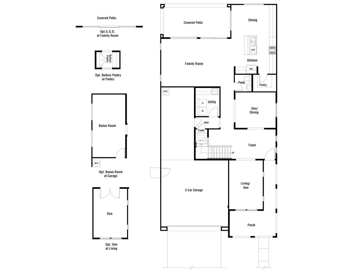 http://partners-dynamic.bdxcdn.com/Images/Homes/TaylorMorrison/max1500_28464398-180710.jpg