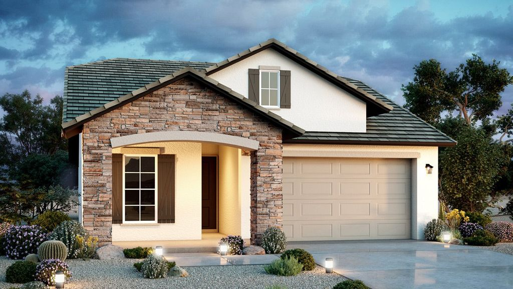 http://partners-dynamic.bdxcdn.com/Images/Homes/TaylorMorrison/max1500_29814239-181004.jpg