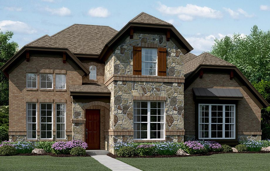 http://partners-dynamic.bdxcdn.com/Images/Homes/TaylorMorrison/max1500_30293539-181024.jpg