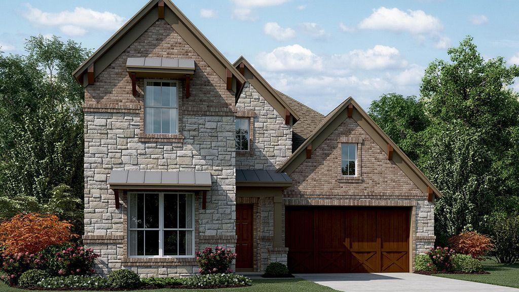 http://partners-dynamic.bdxcdn.com/Images/Homes/TaylorMorrison/max1500_30293650-181024.jpg