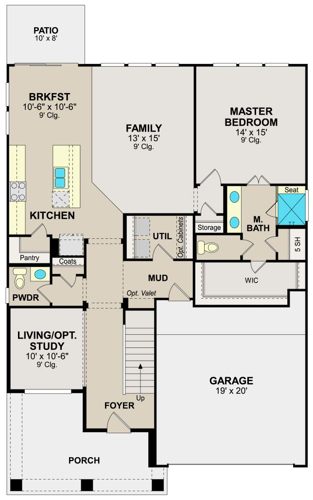 http://partners-dynamic.bdxcdn.com/Images/Homes/TaylorMorrison/max1500_30293685-181024.jpg