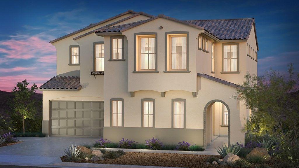 http://partners-dynamic.bdxcdn.com/Images/Homes/TaylorMorrison/max1500_30464733-181101.jpg