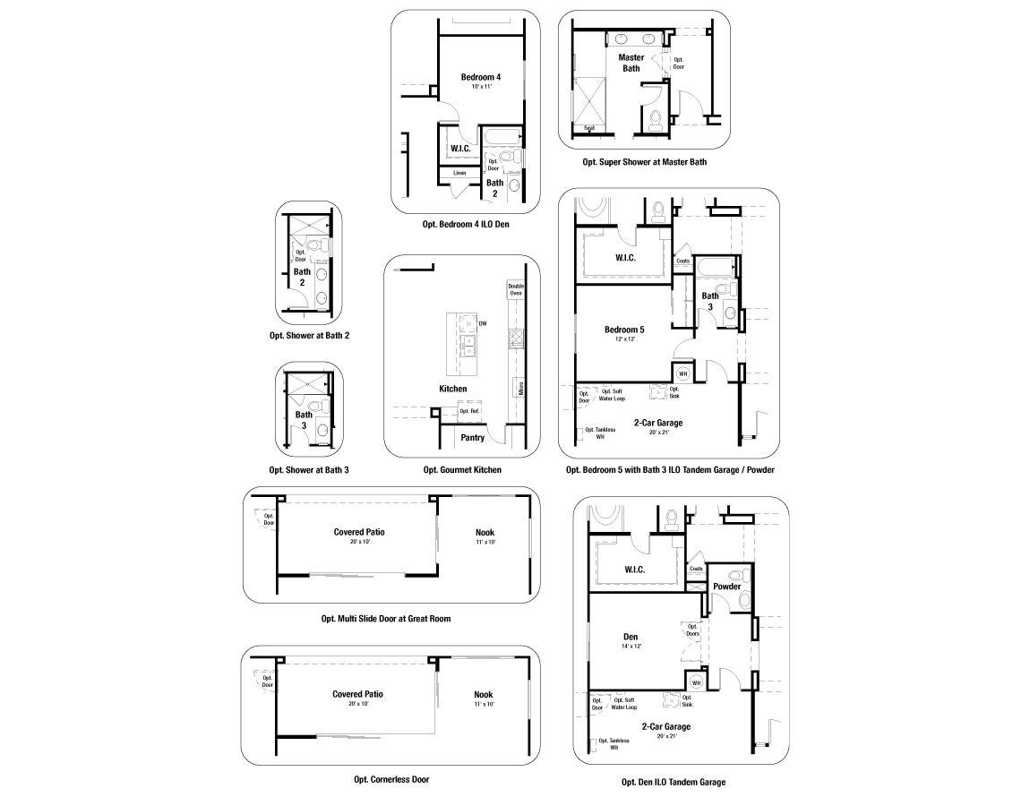 http://partners-dynamic.bdxcdn.com/Images/Homes/TaylorMorrison/max1500_31003510-181206.jpg