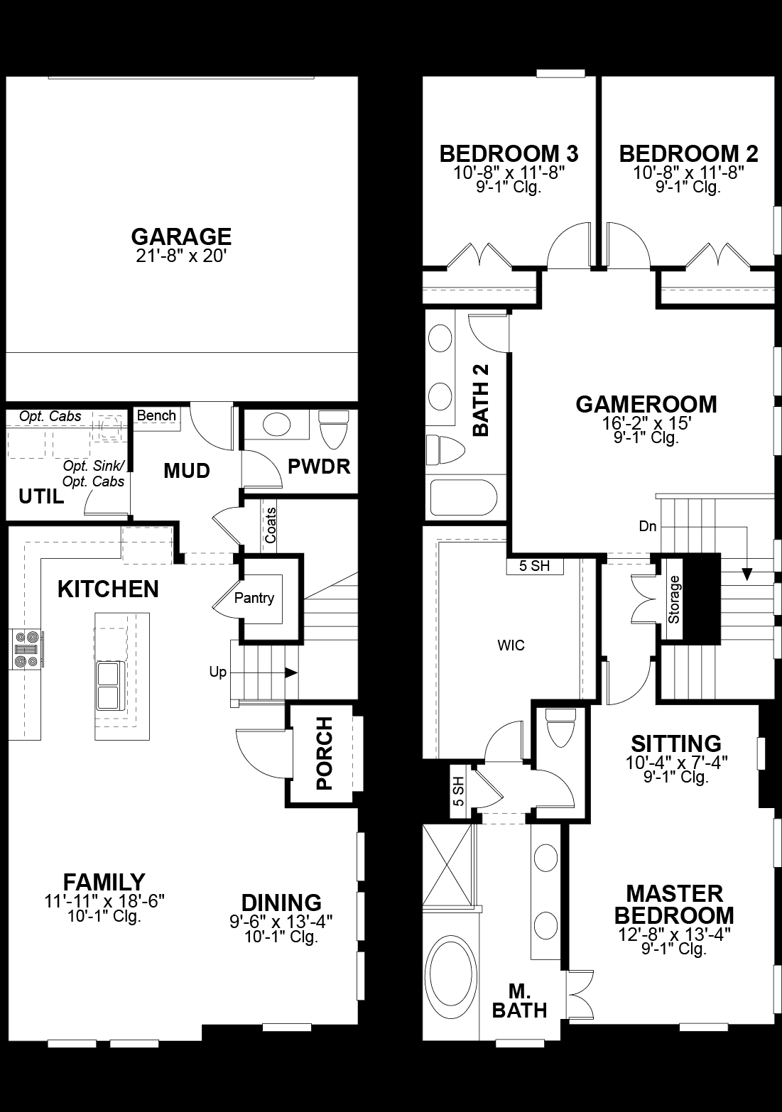 http://partners-dynamic.bdxcdn.com/Images/Homes/TaylorMorrison/max1500_32852145-190312.png