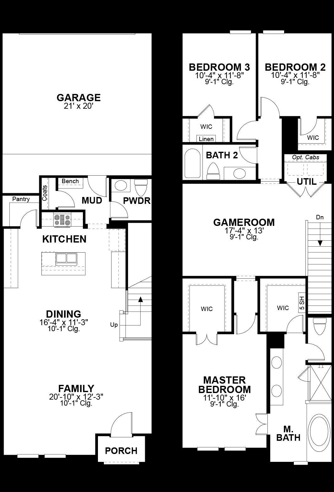 http://partners-dynamic.bdxcdn.com/Images/Homes/TaylorMorrison/max1500_32852150-190312.png