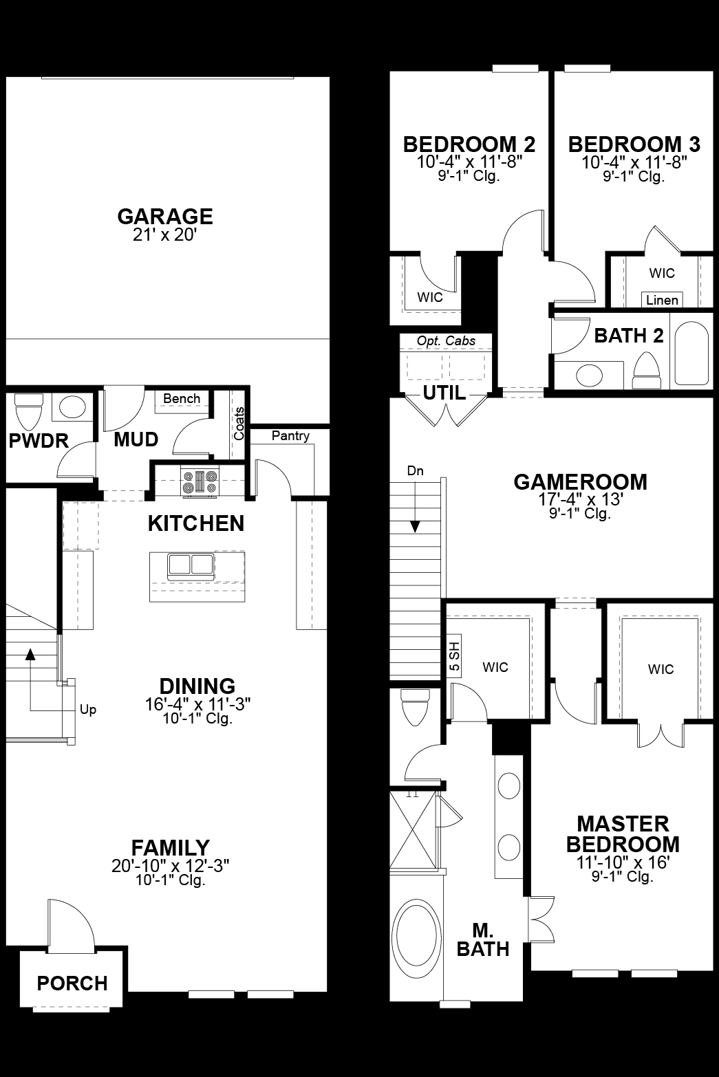 http://partners-dynamic.bdxcdn.com/Images/Homes/TaylorMorrison/max1500_32852151-190312.png