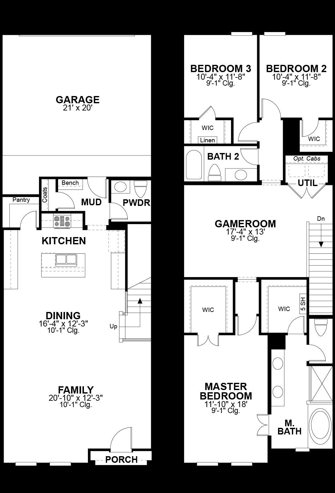 http://partners-dynamic.bdxcdn.com/Images/Homes/TaylorMorrison/max1500_32852155-190312.png