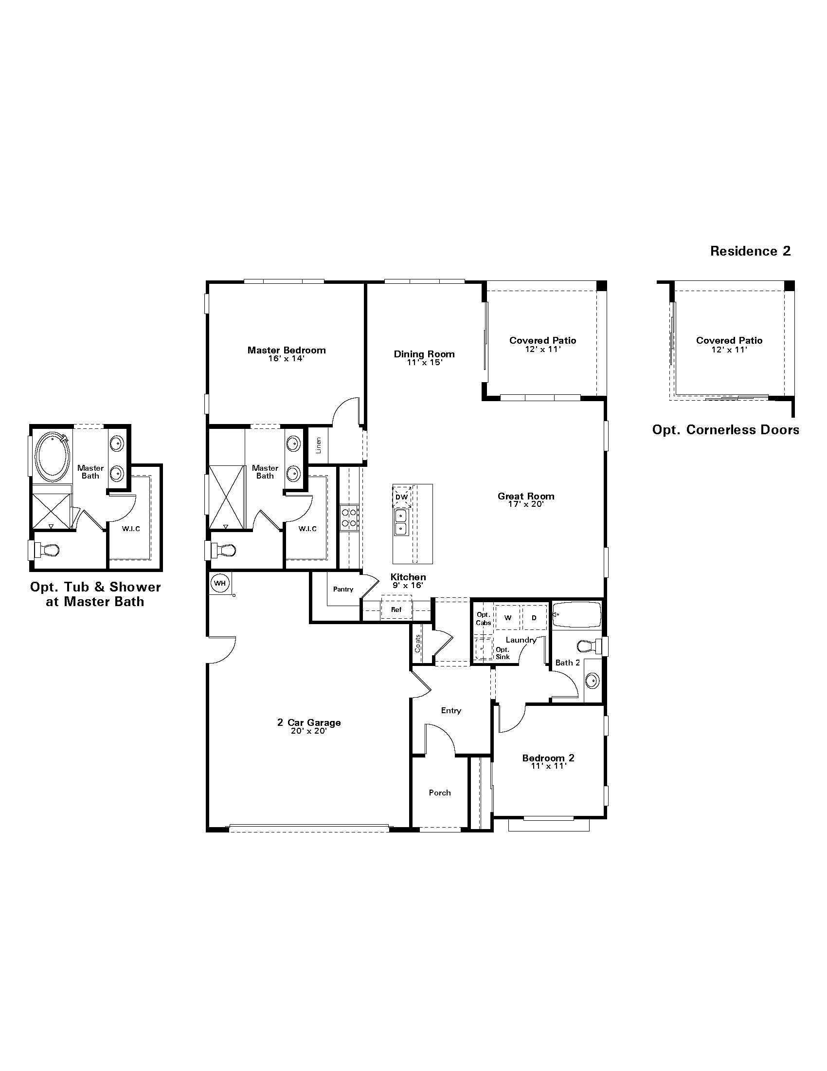 http://partners-dynamic.bdxcdn.com/Images/Homes/TaylorMorrison/max1500_33118257-190914.jpg