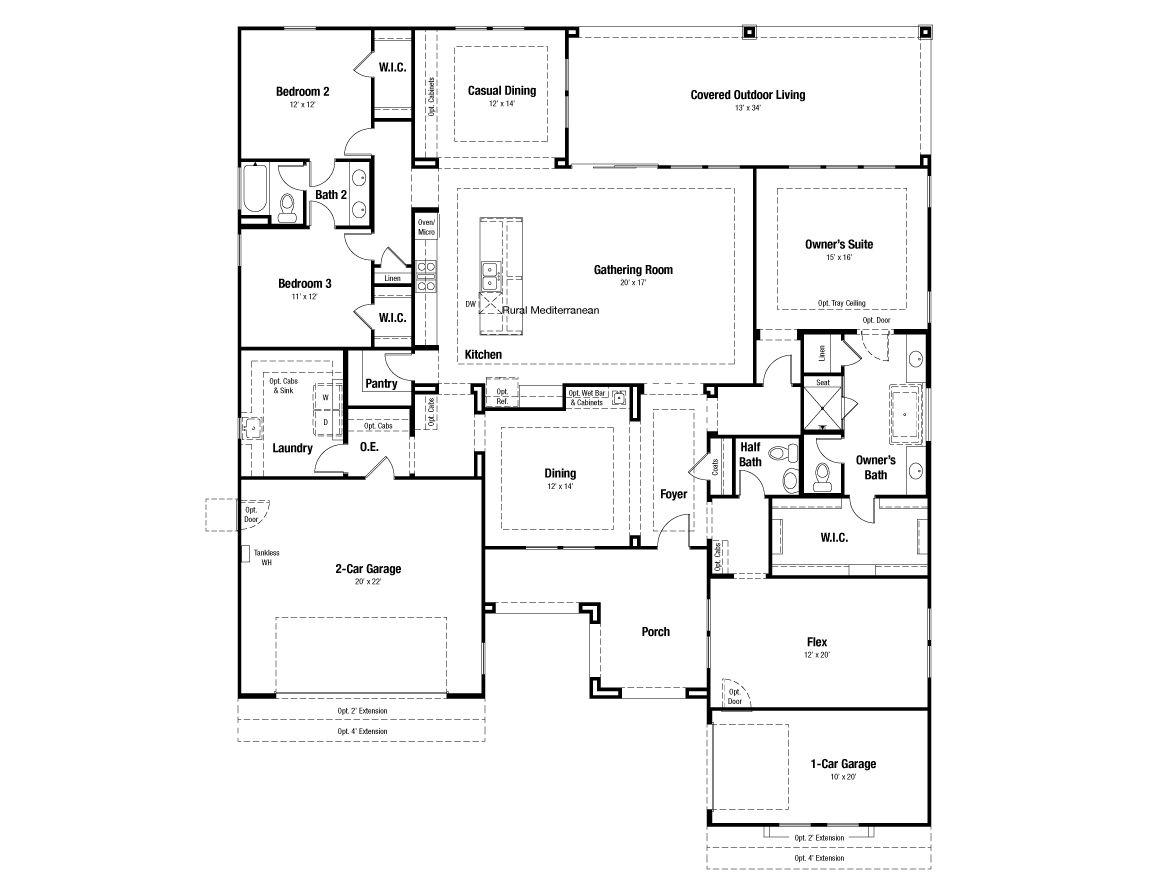 http://partners-dynamic.bdxcdn.com/Images/Homes/TaylorMorrison/max1500_38363875-191009.jpg