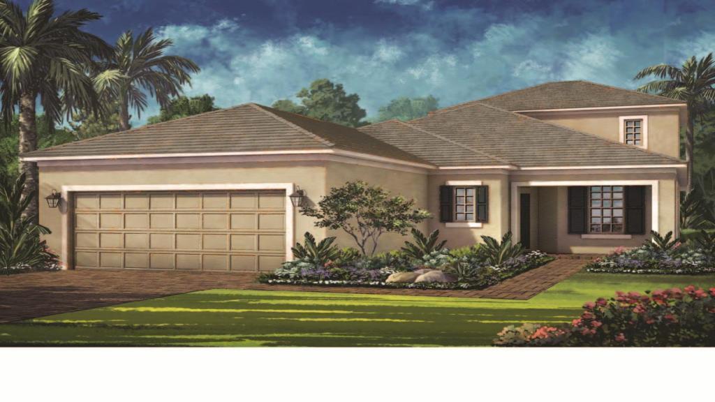 Sandoval, Cape Coral, FL Homes & Land - Real Estate