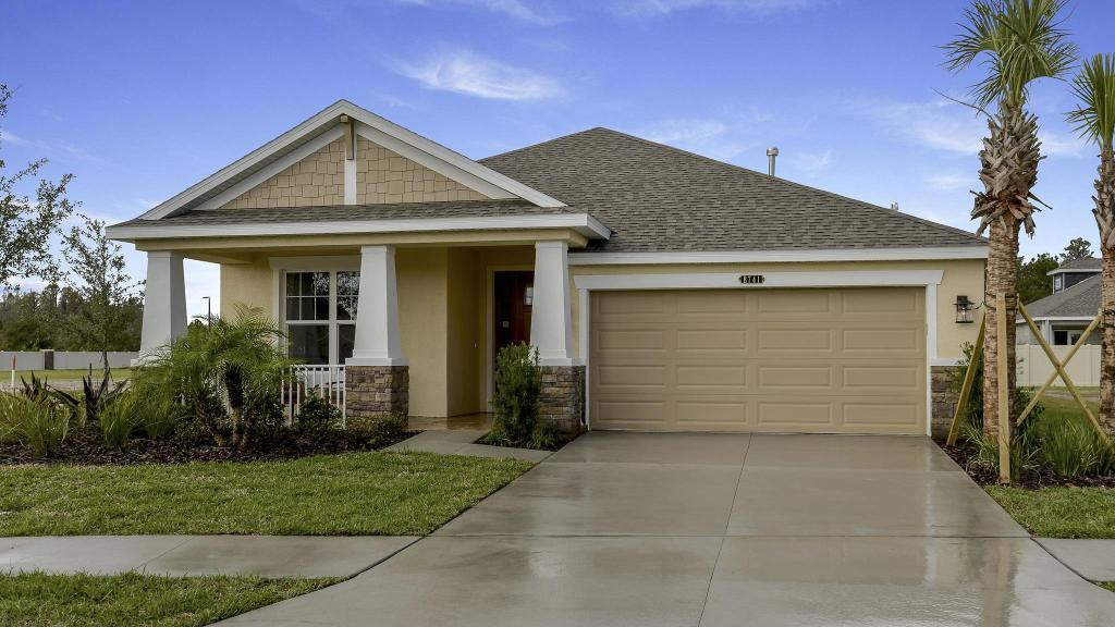 8027 clementine lane tampa fl new home for sale 500 homegain