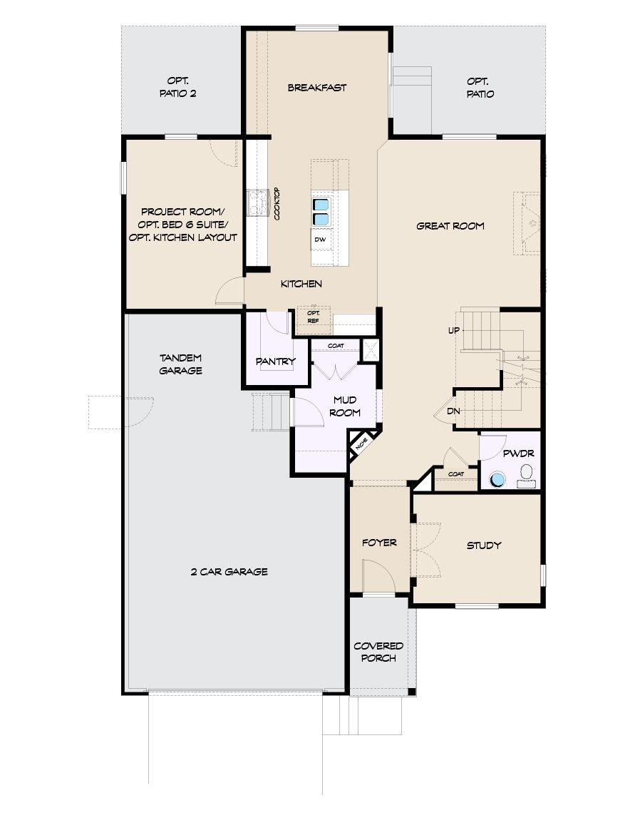 Houses For Rent In Thornton Co Houses For Rent In