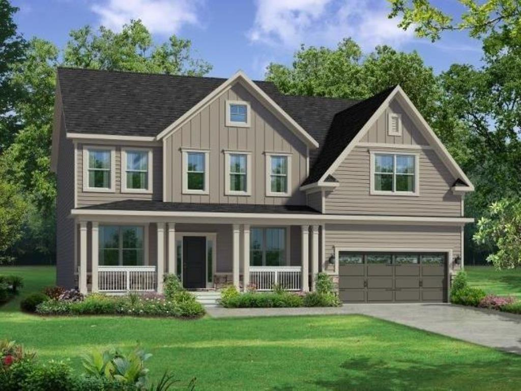 Real Estate at Stonebrook, Elgin in Kane County, IL 60124