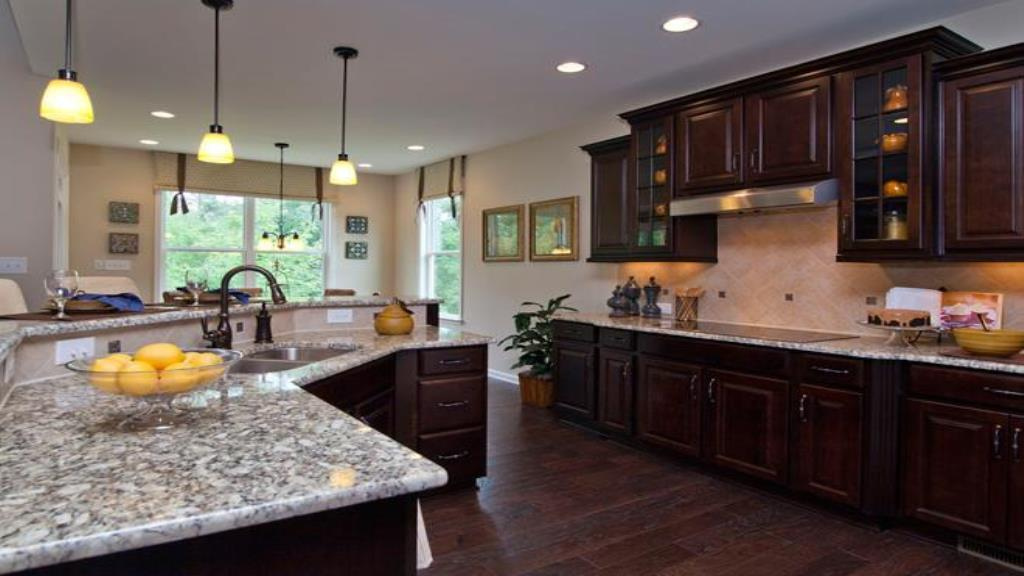 Single Family for Sale at Brookhaven 767 Waterford Glen Way Rock Hill, South Carolina 29730 United States
