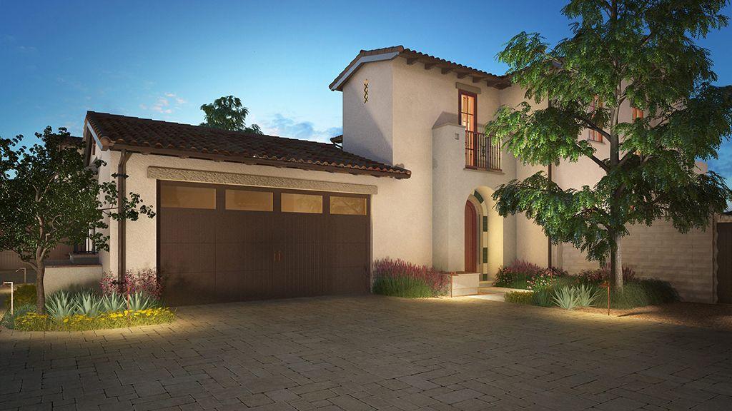 'Single Family' building or community at 'Sea Summit Aqua San Clemente, California 92672 United States'