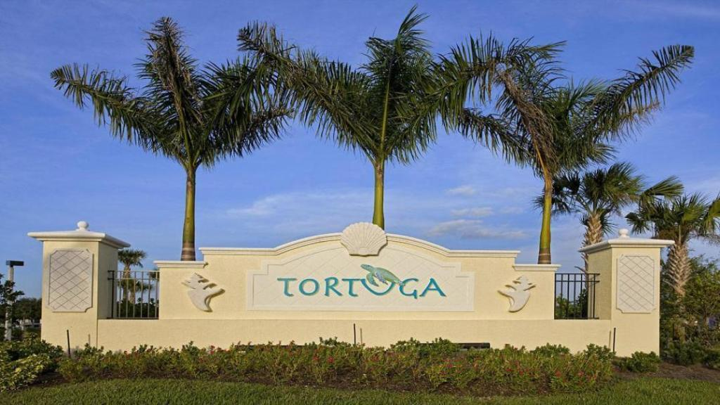 Photo of Tortuga in Fort Myers, FL 33919