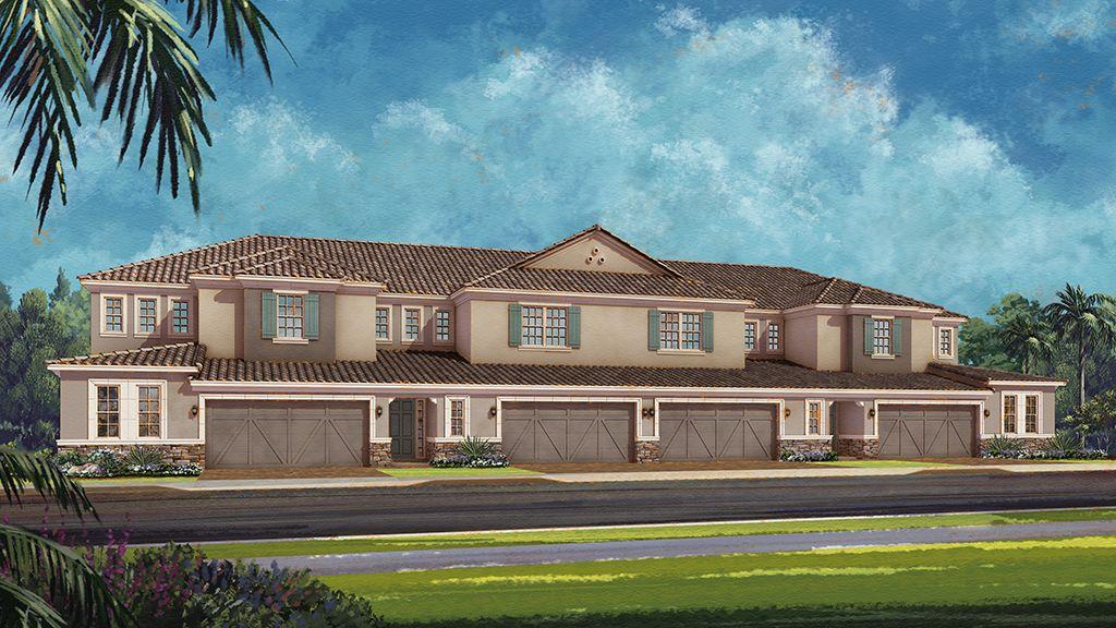 8731 terracina lake drive tampa fl new home for sale 344 homegain