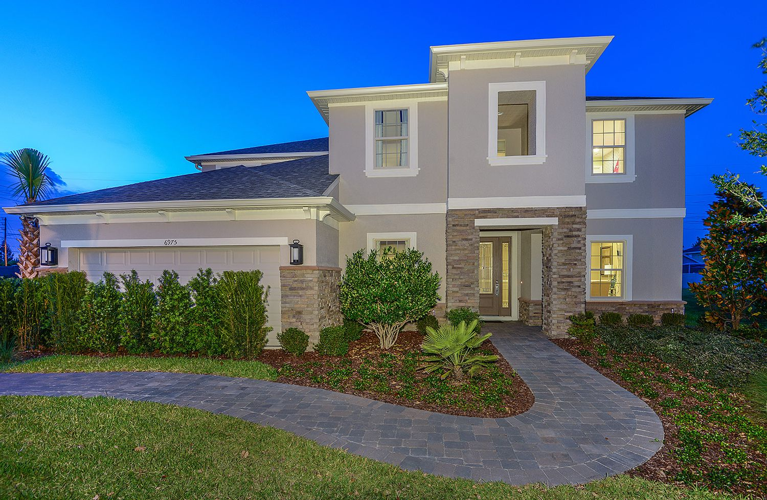 Photo of The Reserve at Phillips Cove in Orlando, FL 32819