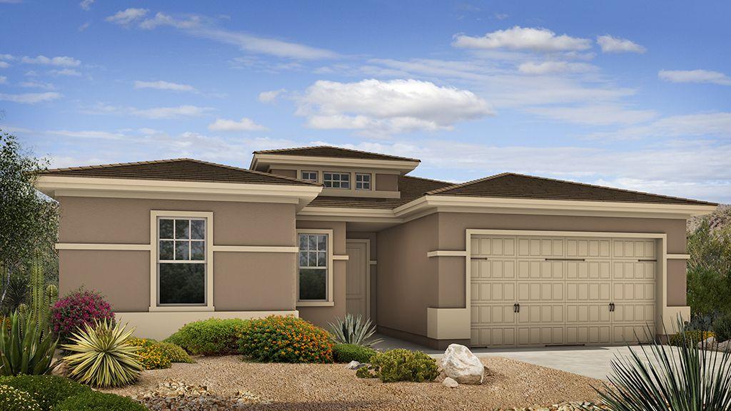 http://partners-dynamic.bdxcdn.com/Images/Homes/TaylorMorrison/max1500_25916665-180125.jpg