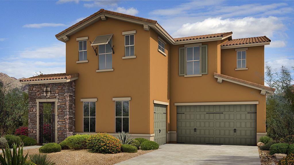 http://partners-dynamic.bdxcdn.com/Images/Homes/TaylorMorrison/max1500_25916670-180125.jpg