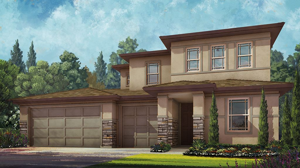 Additional photo for property listing at Delmar Station - Montana 3976 Deergrass Circle Rocklin, California 95677 United States