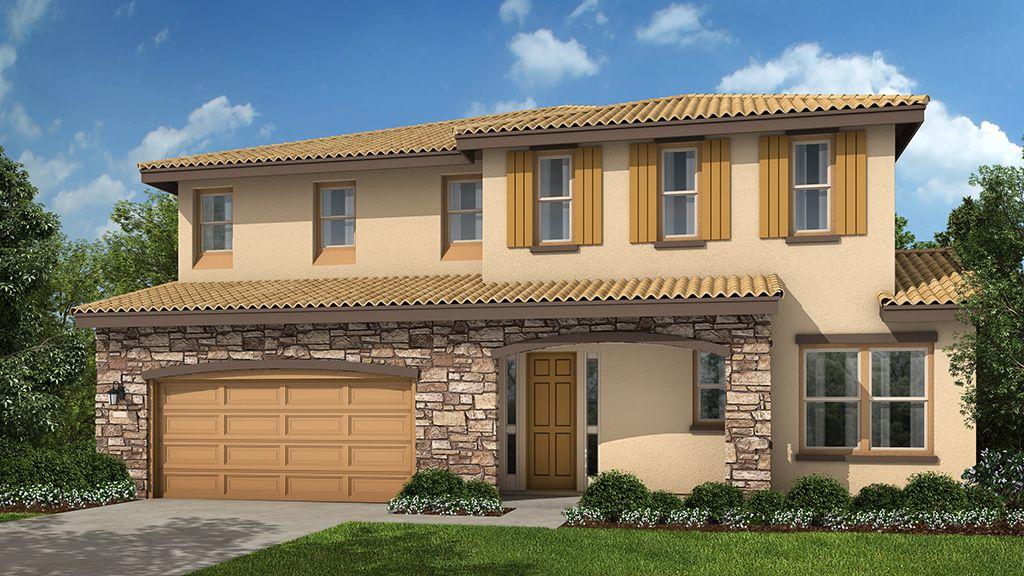 5505 Snowbrush Drive, Rocklin, CA Homes & Land - Real Estate