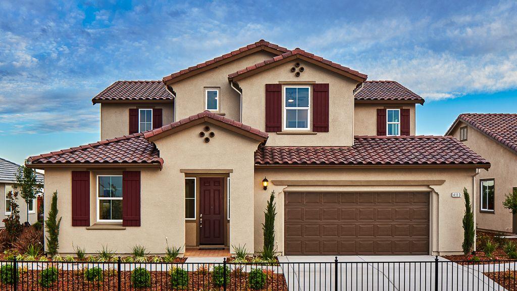 4113 Southampton Street, Roseville, CA Homes & Land - Real Estate