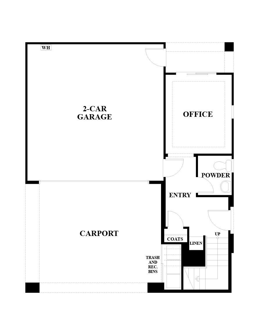 1633 Cliff Isle Way, Costa Mesa, CA Homes & Land - Real Estate