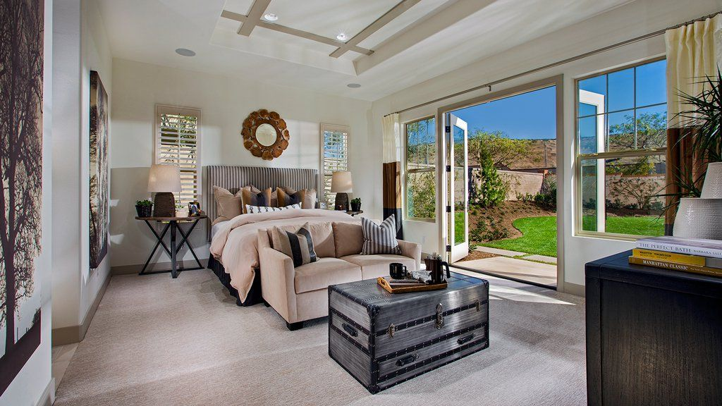 Additional photo for property listing at Crystal Downs Residence Two 26460 Paseo Tranquila San Juan Capistrano, California 92675 United States